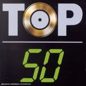 Top 50 Vol.1