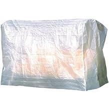 Greemotion 438657 - Funda para muebles de exterior