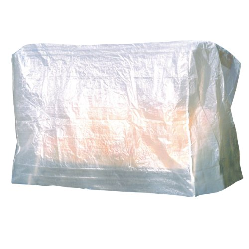 Coperture per dondoli coperti