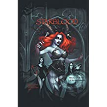Starblood: the graphic novel (Starblood graphic novels)