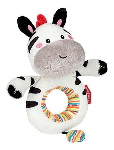 happy-people-40857-fisher-price-presa-zebra-animale