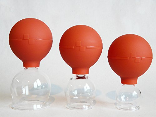juego-de-3-vasos-de-flameo-3-de-25-35-45-flameadores-con-bola-de-succion-de-vidrio-ahuecamiento-sin-
