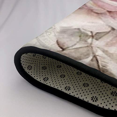 Zoom IMG-3 sotyi ltd tappeto shabby chic