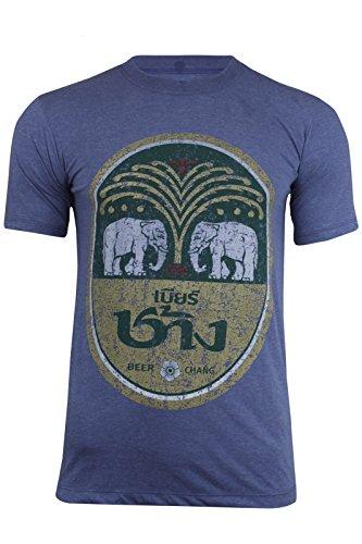 seltenes-original-herren-chang-thai-lager-bier-baumwolle-short-sleeve-crew-neck-t-shirt-hergestellt-