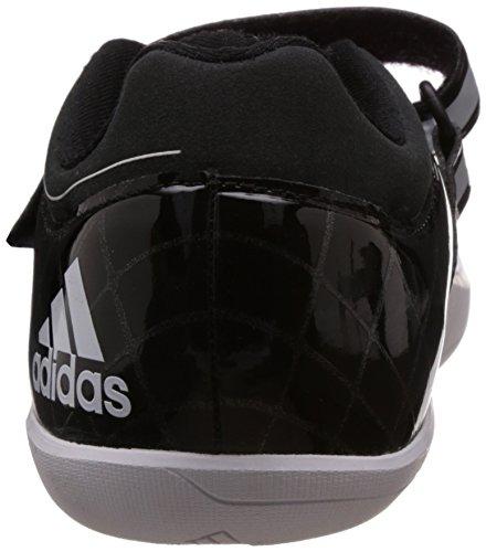 Adizero Schuh Hammer And Ss15 Discus Adidas Schwarz Throwing FdwBt