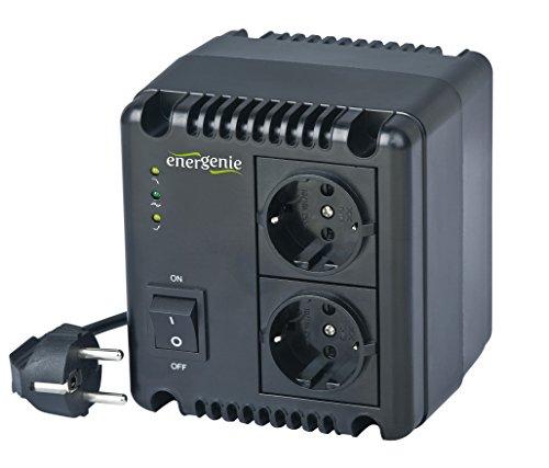 energa-automatic-ac-spannungsregler-und-stabilisator-led-220v-ac-500-va-eg-avr-0501