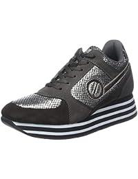 009ecd217965 Amazon.fr   No Name   Chaussures et Sacs