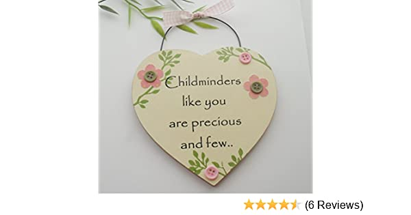 Plaque Best Mum Wooden Heart Hanger Shabby Chic White Wood Mother Mummy