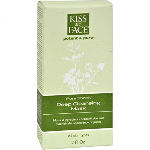 kiss-my-face-pore-shrink-deep-cleansing-mask-60-ml-by-kiss-my-face