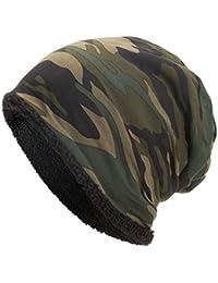 Amazon.it  cappello pile  Scarpe e borse fa9946cef46a