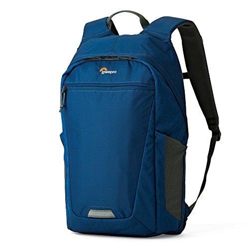 lowepro-bp-250-aw-ii-hatchback-bolsa-para-camara-de-fotos-color-azul-gris