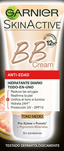 garnier-bb-cream-perfeccionador-prodigioso-anti-edad-tono-medio-total-50-ml