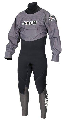 Jobe Neopren Dry Suit, schwarz