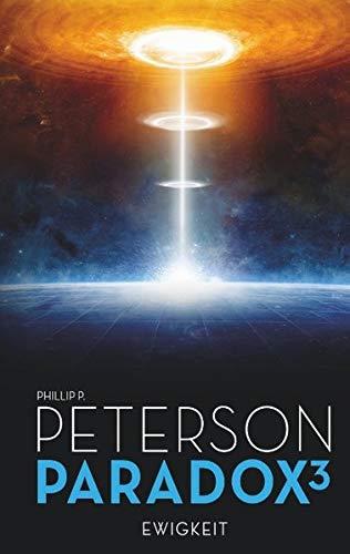 Paradox 3: Ewigkeit