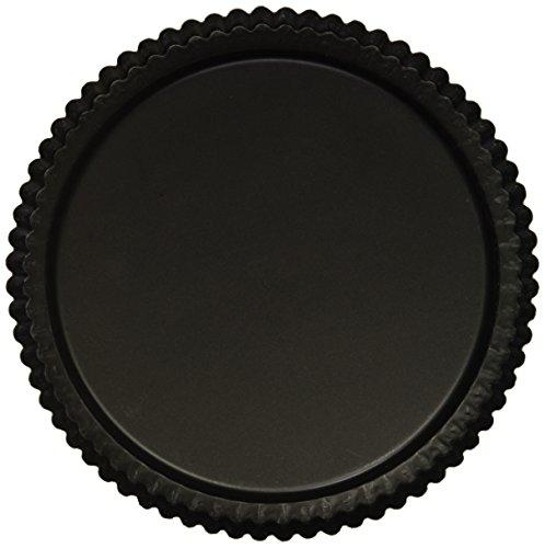 Matfer E706Antihaft aus Tortenbodenform