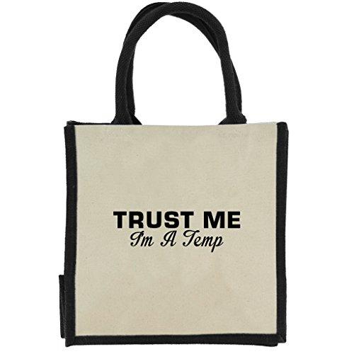 trust-me-i-m-a-temp-en-negro-impresion-midi-bolsa-de-la-compra-de-yute-con-asas-de-color-negro-y-ado