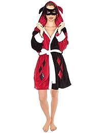 Suchergebnis Auf Amazonde Für Harley Quinn 50 100 Eur Bekleidung