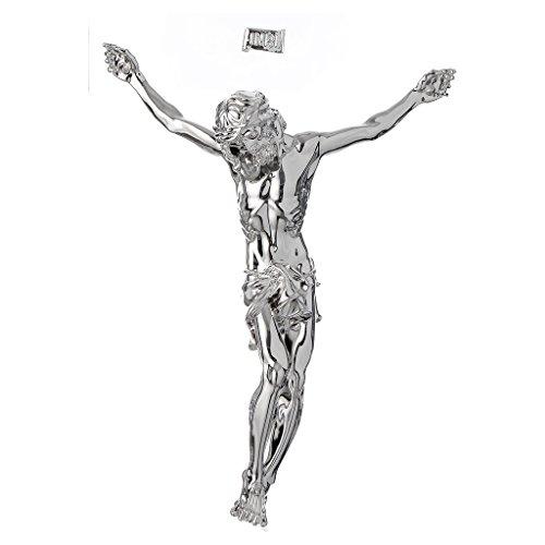 corpo-di-cristo-crocifisso-in-polvere-di-marmo-fin-argento