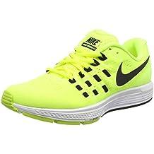 Nike Air Zoom Vomero 11, Zapatillas de Running Hombre