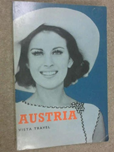 Austria (Vista books)