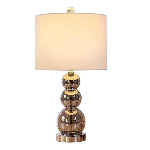 skc-einfache-kreative-glas-tischlampe-schlafzimmer-bedside-lampe-wohnzimmer-study-personlichkeit-war