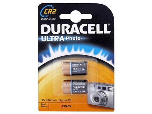 duracell-blister-de-2-piles-photo-lithium-ultra-cr2