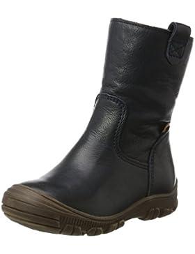 Froddo Unisex-Kinder Boot Boys G3160074 Schneestiefel