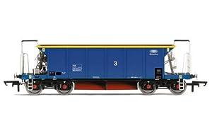 Hornby R6845 Mainline Seacow Hopper Wagon