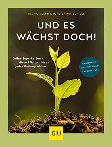 Rasen und Rasenpflege:
