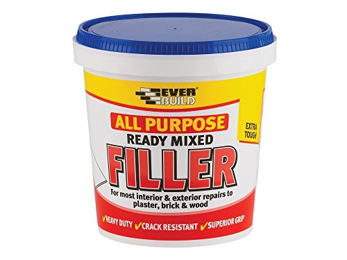 everbuild-evbrmfill1-1-kg-all-purpose-ready-mixed-filler