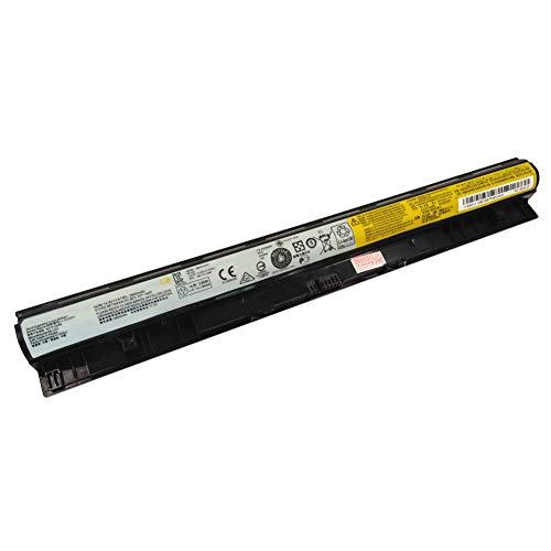 XITAI 14.4V 41Wh L12M4E01 L12S4A02 Batteria di Ricambio per Lenovo Z50-70 Z50 G505S G400S L12L4A02 L12L4E01 L12M4A02 L12S4E01