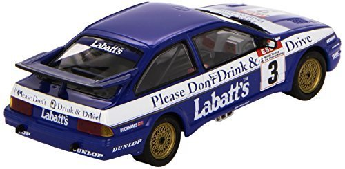 ninco-kids-hobby-playing-toys-ford-sierra-labatts-by-ninco