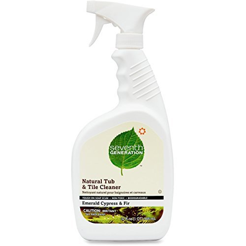 seventh-generation-natural-tub-tile-cleaner-32-oz-by-seventh-generation