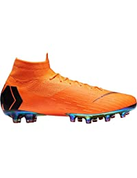 3311bae83 Amazon.co.uk  Nike - Football Boots   Sports   Outdoor Shoes  Shoes ...