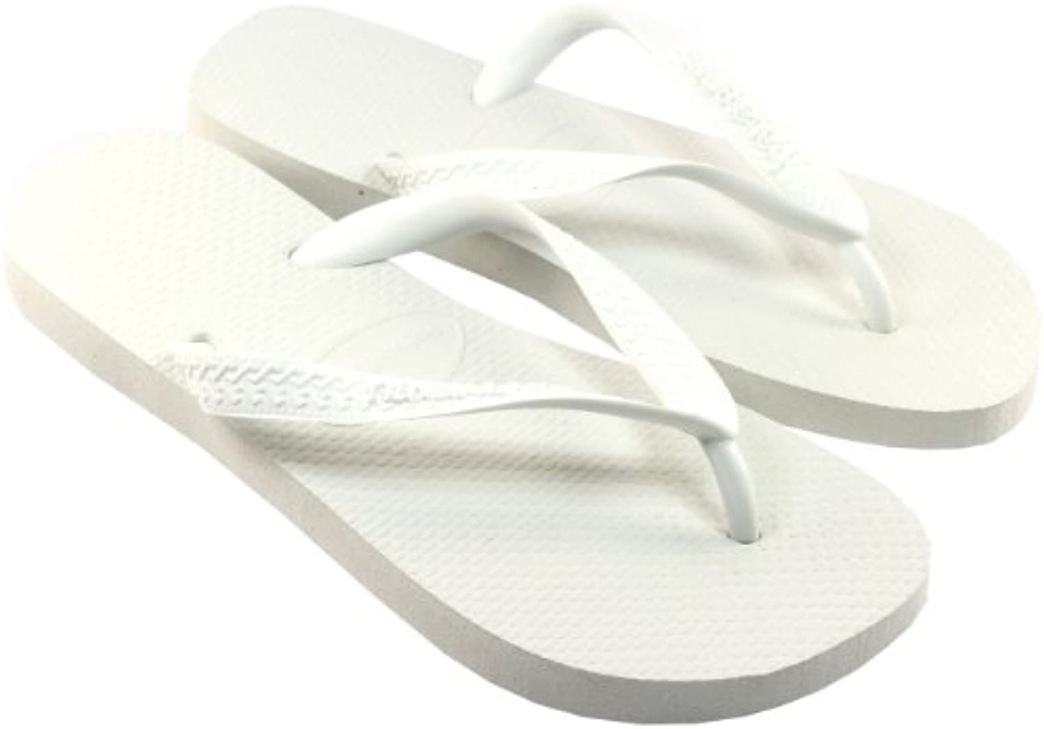 havaianas unisexe h4000029-2797 - adultes h4000029-2797 unisexe tongs 8630bd
