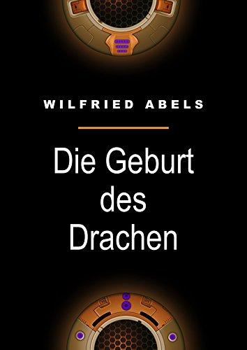 Buchseite und Rezensionen zu 'Die Geburt des Drachen (Geschichtenkorb 1)' von Wilfried Abels
