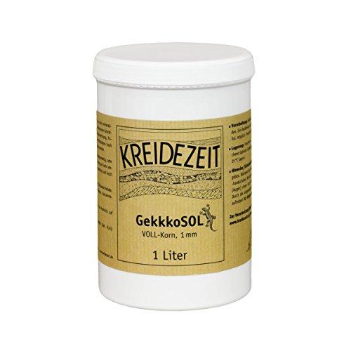 gekkkosol-de-plein-de-grain
