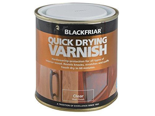 blackfriar-qddvcm250-250-ml-quick-drying-duratough-interior-matt-finish-varnish-clear