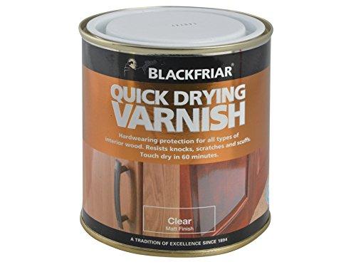 blackfriar-qddvcm250-250-ml-secado-rapido-duratough-interior-barniz-de-acabado-mate-transparente