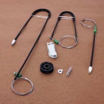 portellone-posteriore-elettrico-alzacristalli-di-riparazione-per-land-rover-freelander