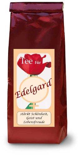 Edelgard-Namenstee-Frchtetee