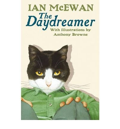 [(The Daydreamer)] [Author: Ian McEwan] published on (October, 1995)