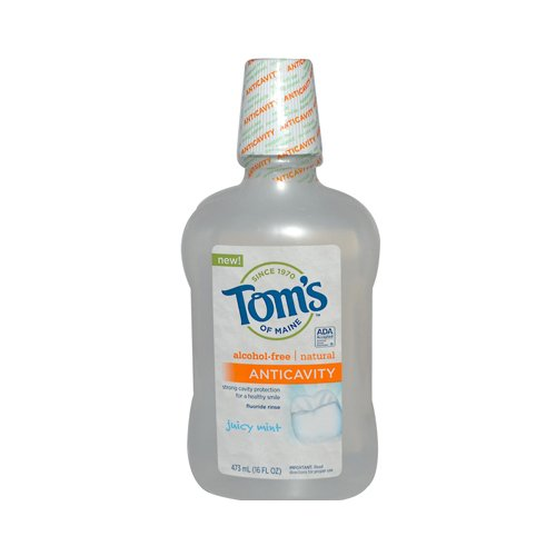 toms-of-maine-mouth-rinsemintfluoride-16-oz-by-toms-of-maine