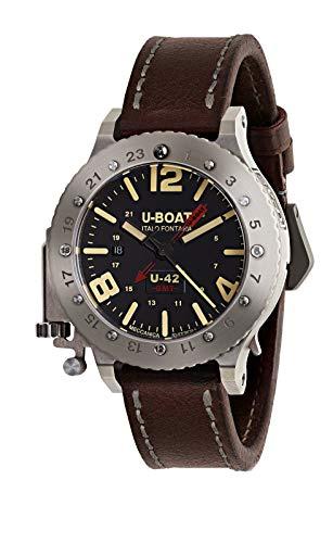 U-Boat U-42 GMT 8095