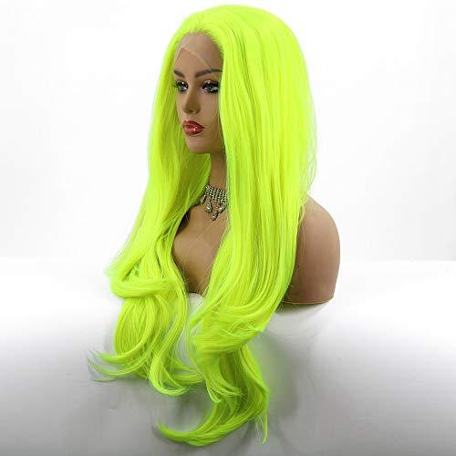 Llxxx Perücke Dentelle Avant Courte Perruque Perruques De Cheveux Humains Avec Une Frange Fin Pour Les Femmes Droites Cheveux Noirs ()