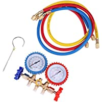 Amazon co uk: Include Out of Stock - Manifold Gauges / Air