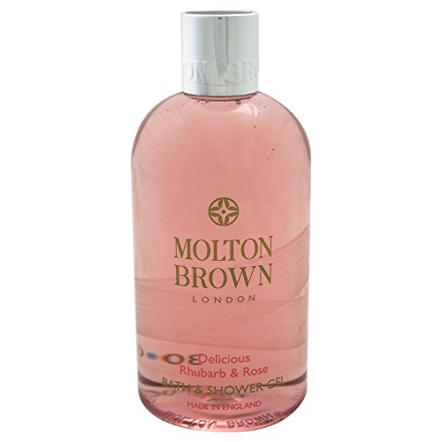 molton-brown-rhubarb-and-rose-bath-and-shower-gel-300-ml