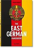Das DDR-Handbuch (englischer und deutscher Sprache) -