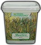 MaxiGro-1.5-lb
