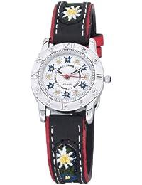 Eichmüller 1165-01 - Reloj para mujeres